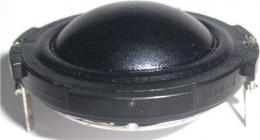 динамик ВЧ Vifa OC25SC65-04