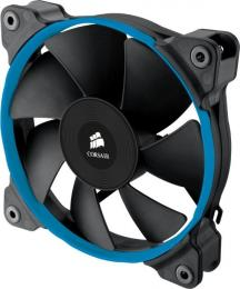 кулер для корпуса Corsair CO-9050011-WW