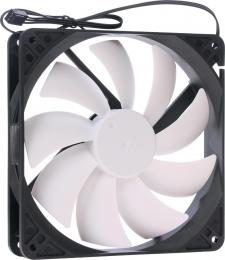 кулер для корпуса Fractal Design FD-FAN-SSR3-140-WT