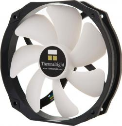 кулер для корпуса Thermalright TY-147A