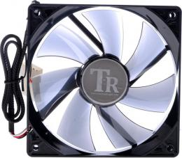 кулер для корпуса Thermalright XSLNT120