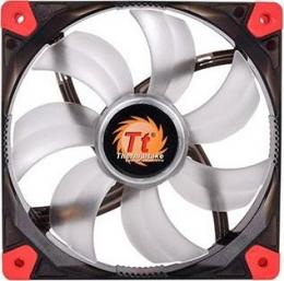 кулер для корпуса Thermaltake Luna 12 LED