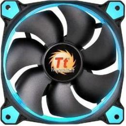 кулер для корпуса Thermaltake Riing 12 LED