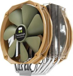 кулер для процессора Thermalright Archon IB-E X2
