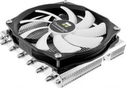 кулер для процессора Thermalright AXP-100 Muscle