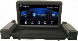 автомагнитола для штатной установки (Volvo) Intro CHR-7004