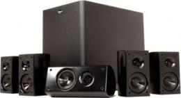 домашний кинотеатр Klipsch HD Theater 300