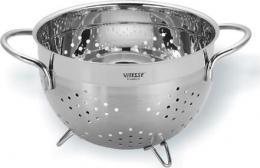 дуршлаг Vitesse VS-1245