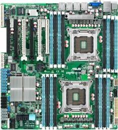 материнская плата Asus Z9PE-D16