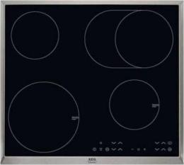 варочная поверхность AEG HK 634150 XB