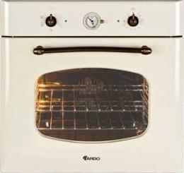встраиваемая духовка Ardo OBC 606 I