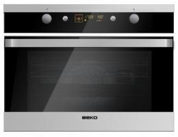 встраиваемая духовка Beko OCM 25500 X