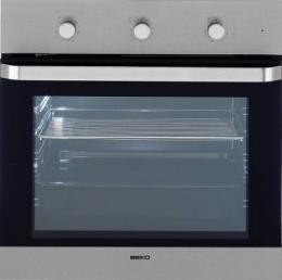 встраиваемая духовка Beko OIC 22102 X