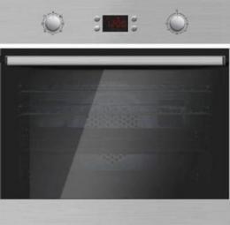 встраиваемая духовка Beko OIE 22300 X