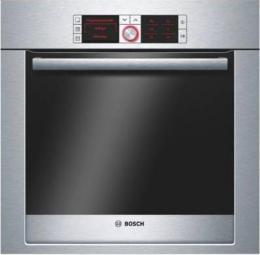 встраиваемая духовка Bosch HBA 38U750