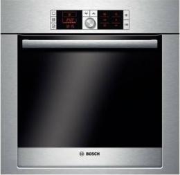 встраиваемая духовка Bosch HBA 56S551E