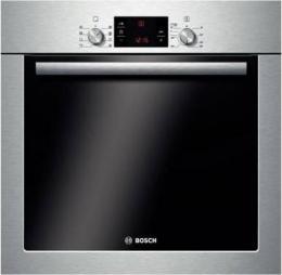 встраиваемая духовка Bosch HBA 63U351S
