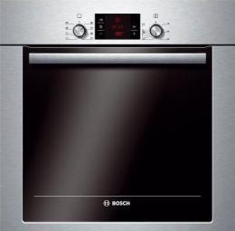 встраиваемая духовка Bosch HBB 42C450E
