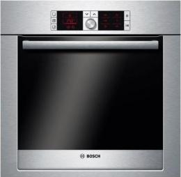 встраиваемая духовка Bosch HBB 56C552 E