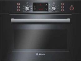 встраиваемая духовка Bosch HBC 84K563