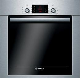 встраиваемая духовка Bosch HBG42R450E