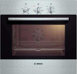 встраиваемая духовка Bosch HBN 211E2