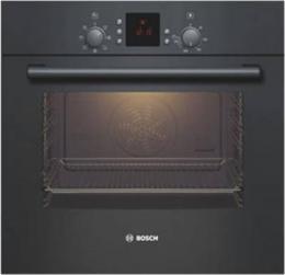 встраиваемая духовка Bosch HBN 431S1