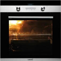 встраиваемая духовка Cata CD 760