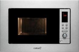 встраиваемая духовка Cata MC 20 D
