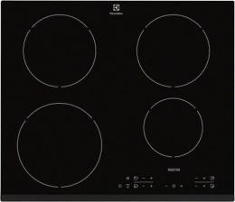 варочная поверхность Electrolux EHH 6340 FOK
