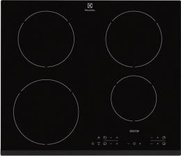 варочная поверхность Electrolux EHH 6340 FXK