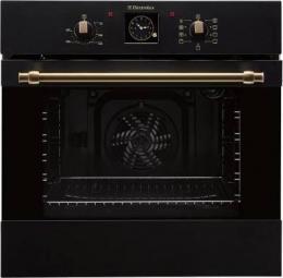 встраиваемая духовка Electrolux EOB 53001