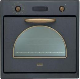 встраиваемая духовка Franke CM 981 M GF