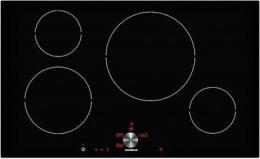 варочная поверхность Gaggenau CI 481-102