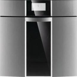 встраиваемая духовка Gorenje BO 6P2X