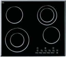 варочная поверхность Gorenje ECT 640 SC
