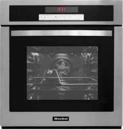 встраиваемая духовка Hankel OKE 602D