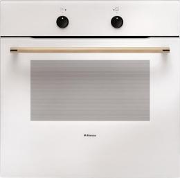 встраиваемая духовка Hansa BOEW 69001