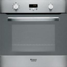 встраиваемая духовка Hotpoint-Ariston FH 899 C XA