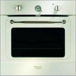 встраиваемая духовка Hotpoint-Ariston FHR 640 OW