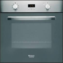 встраиваемая духовка Hotpoint-Ariston FHS 83 C