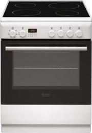плита Hotpoint-Ariston H 6V5D60
