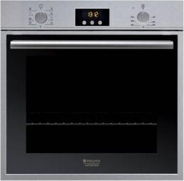 встраиваемая духовка Hotpoint-Ariston OL839 I RFH