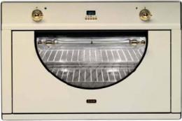 встраиваемая духовка ILVE 900-AMP