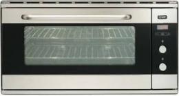 встраиваемая духовка ILVE 948-SSTC