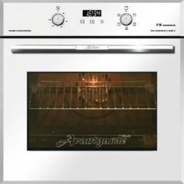 встраиваемая духовка Kaiser EH 6990 W
