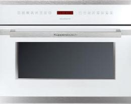встраиваемая духовка Kuppersbusch EEBK 6550.8 WX1