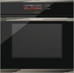 встраиваемая духовка Kuppersbusch EEBP 6400.8 BCX