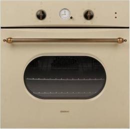 встраиваемая духовка Longran BO6010-08