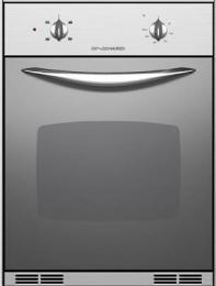 встраиваемая духовка Nardi FEA 2537 X
